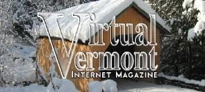 Virtual Vermont