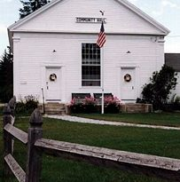 Halifax Brattleboro, Vermont, New England USA